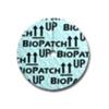 Johnson & Johnson IV Dressing Biopatch 3/4 Disk (1.9 cm) w/1.5 mm Round MON 31512100