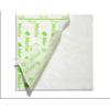 Molnlycke Healthcare Self Adhesive Fabric Tape Mefix® Polyester Elastic Polyacrylate Adhesive 6 X 11 Yards, 1/BX MON 31512200