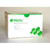 Molnlycke Healthcare Mefix Flexible Tape Fixation Fabric 1in x 11Yds Secure Dressings MON 31522200