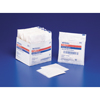 """Ring Panel Link Filters Economy: Medtronic - Cover Sponge Curity™ Nonwoven 4"""" X 3"""" Square, 50EA/BX"""