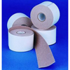Andover Coated Products Moleskin 12 x 5 Yd. Cotton NonSterile, 12/CS MON 485736CS