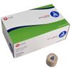 Dynarex Compression Bandage Sensi-Wrap 2 X 5 Yard, 36EA/CS MON 31722000