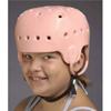 Patient Restraints Supports Helmets Headcoverings: Alimed - Soft Shell Helmet
