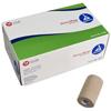 Dynarex Adhesive Bandage Sensi-Wrap 4 Inch X 5 Yard Roll Tan, 18EA/CS MON 31742000
