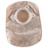 Convatec Ostomy Pouch Sur-Fit Natura® Two-Piece System 7-7.5 Length Closed End, 60EA/BX MON 526129BX