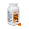 OTC Meds: McKesson - Enteric Coated Aspirin Tablets 325 mg, 1000EA per Bottle