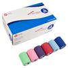 Dynarex Compression Bandage Sensi-Wrap 3 X 5 Inch, 24EA/CS MON 31832200
