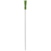 Wellspect Healthcare Urethral Catheter Lofric Straight Tip Hydrophilic Coated PVC 18 Fr. 8 Inch, 30/BX MON 1105327BX