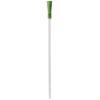 Wellspect Healthcare Urethral Catheter Lofric Straight Tip Hydrophilic Coated PVC 18 Fr. 8 Inch, 1/ EA MON 1105327EA