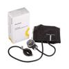 McKesson Aneroid Sphygmomanometer Pocket Style Hand Held 2-Tube Adult Arm MON 31862510