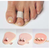 Rehabilitation: Pedifix - Toe Regulator Pedifix® One Size Fits Most Pull-on Right Foot