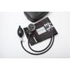 McKesson Aneroid Sphygmomanometer Pocket Style Hand Held 2-Tube Child Arm MON 803189CS