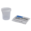 Medtronic Urine Specimen Collection Kit Curity Specimen Container MON 31901208
