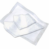 PBE Absorbent Table Pad Tranquility ThinLiner® 6 x 10 For Procedure Tables, 200/CS MON 1088581CS