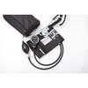 McKesson Aneroid Sphygmomanometer / Stethoscope Combo Adult Arm MON 31912500
