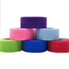 Andover Coated Products Co-Flex® Cohesive Bandage NL 1 x 5 Yd. Standard Compression, Self-adherent Closure, 1/PK MON 31942015