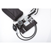 McKesson Aneroid Sphygmomanometer / Stethoscope Combo Adult Arm MON 31952500