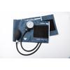 McKesson Aneroid Sphygmomanometer Pocket Style Hand Held 2-Tube Adult Arm MON 31972510