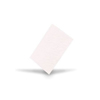 Dukal Non-Adherent Dressing Telfa Pad 3 x 4 Sterile, 1200/BX MON 32022012