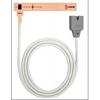 Masimo Corporation Sensor Lncs MON 32033900