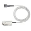 Masimo Corporation Sensor Reusable Lncs 1EA MON 32043900