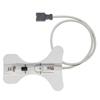 Masimo Corporation Adhesive Sensor LNCS Adtx 18 MON 32053901