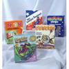 Dukal Adhesive Strip Stat Strip® .75 x 3 Plastic Rectangle Kid Design (Dinosaur) Sterile, 1200/BX MON 32082012