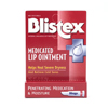 Blistex Lip Balm 0.21 oz. Tube MON 32132700