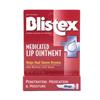 Blistex Lip Balm 0.21 oz. Tube MON 257610EA