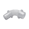 Carefusion AirLife® Connectors for Omni-Flex™ Systems MON 32151900