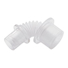 respiratory: Carefusion - Connector AirLife®