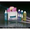 Bard Medical Multi-Purpose Deodorizer Medi-aire Liquid 1 oz. NonAerosol Spray MON 322379EA
