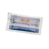 Personal Care & Hygiene: Medline - Personal Lubricant E-Z 2.7 Gram Individual Packet Sterile