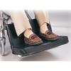 Skil-Care Foot Extender MON 32304200