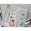 B. Braun Spinal Tray Spinocan 25 Gauge 3.5 Inch, 10/CS MON174897CS