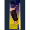 DJO Thigh Support ProStyle® One Size Fits Most 17 to 28 Inch Circumference Left or Right Leg MON 32323000