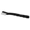 Miltex Medical Instrument Cleaning Brush, 3EA/PK MON192675PK