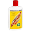 Chattem Pain Reliever Aspercreme® Lotion 6 oz. 10% MON 32332700