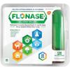Glaxo Smith Kline Nasal Spray Flonase 50 mcg Strength 0.54 oz. (3246303) MON 32432700