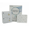 Milliken & Company Tritec® 4 x 5 Contact Layer Wound Dressing MON 32442101