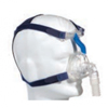 Home Health Medical Equipment Hdgr Cpap Mesh Child Blu EA MON 32466400