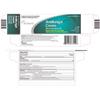 Alpharma Antifungal Cream MON 32492700