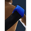 DJO Therapy Wrap NIce and Hot General Purpose One Size Fits Most MON 32553000