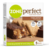 Zone Perfect Fudge Graham 1.76 oz. Bar MON 961021PK