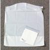 Tidi Products Bib Slipover Disposable Poly / Tissue MON 32681000