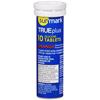 OTC Meds: McKesson - sunmark® TRUEplus™ Glucose (2903243), 10/TU, 6TU/CT