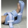 """Patient Restraints Supports Heel Elbow Protectors: Skil-Care - Heel Protector Heel-Float Plus Medium, 4"""""""