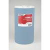 Clean and Green: Ecolab - Tri-Star™ L-2000 XP Laundry Detergent,