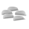 Respiratory Accessories Filters: Omron Healthcare - Replacement Filter