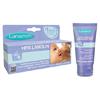 Lansinoh Lab Lansinoh HPA® Moisturizer (1674050) MON 32842700
